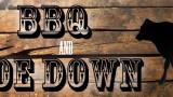 BBQ & Hoe Down