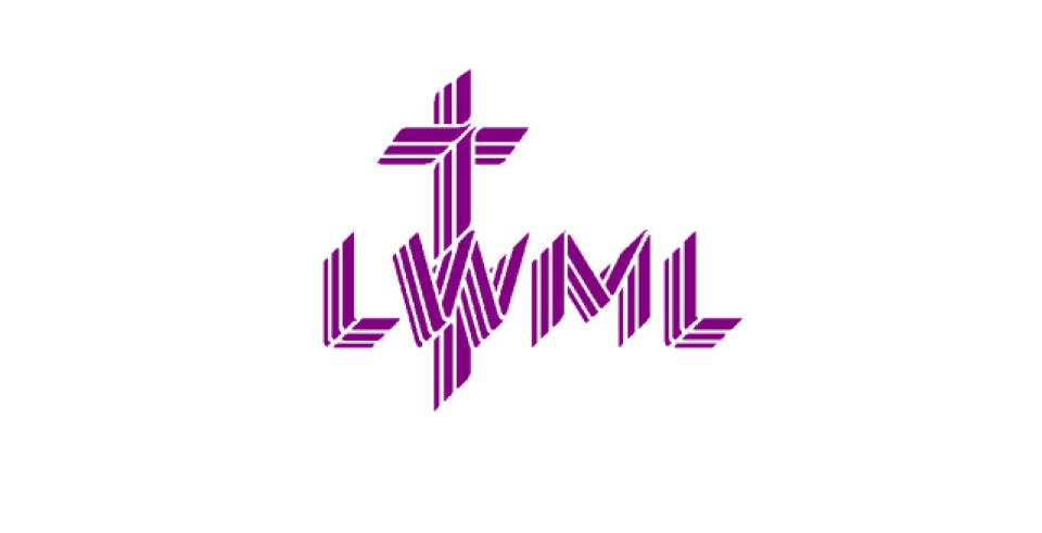 LWML Mite Sunday