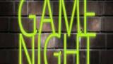 Jr. High Game Night