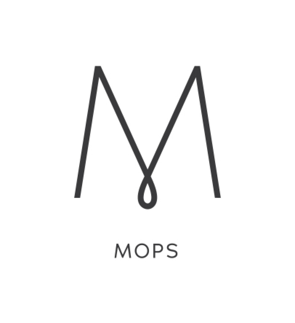 MOPS - Mother's of PreSchoolers
