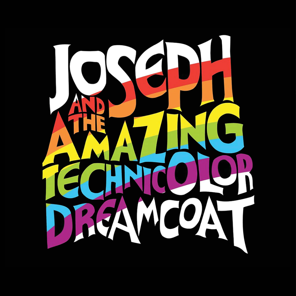 Joseph and the Amazing Technicolor Dreamcoat Auditions