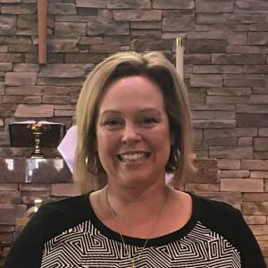 Erin Roner