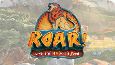 Vacation Bible School - Escondido